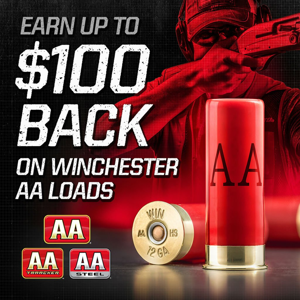 Remington Rebate Access >> Ammunition Rebates | LAX Ammo Orange County