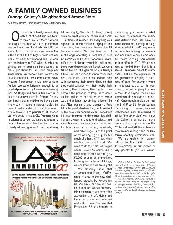 calfironia-rifle-and-pistol-association