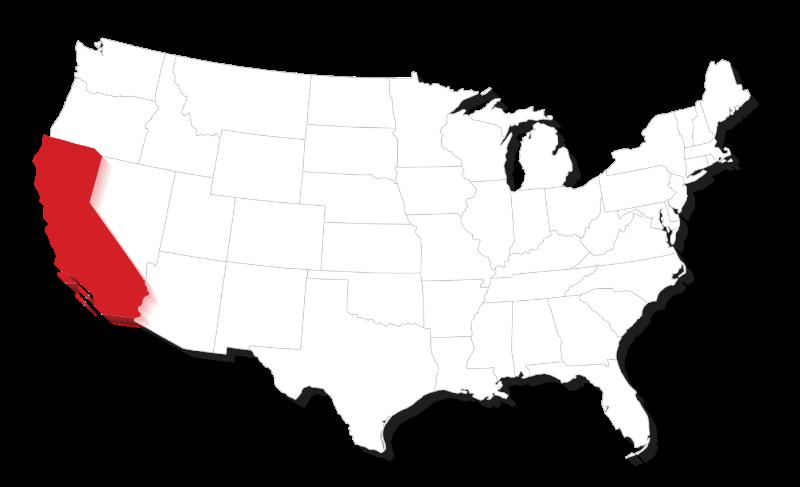 california-gun-laws