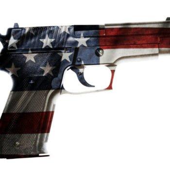 guns-and-ammo-orange-county-