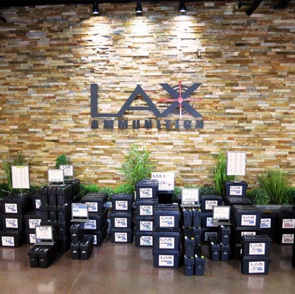 lax-ammo-los-angeles-location-3