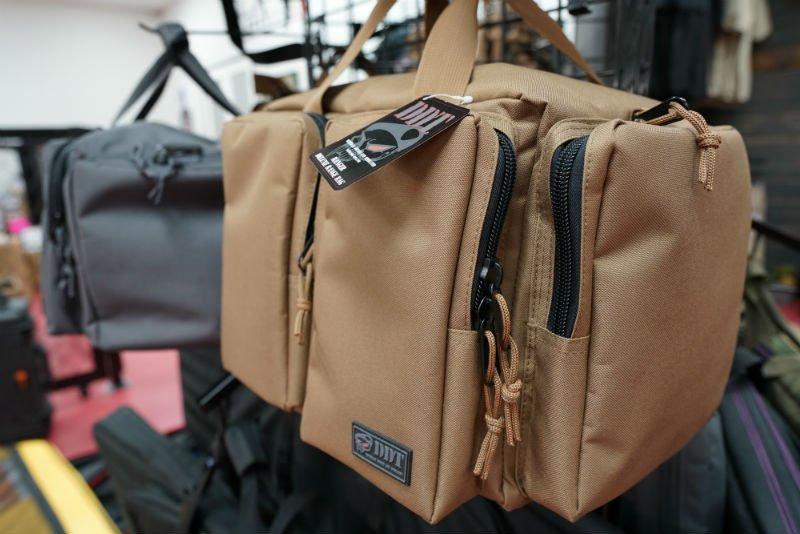 range-bag-essentials-part-main