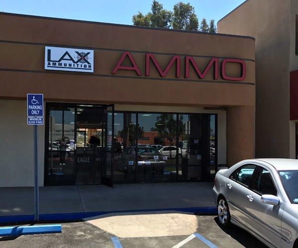 lax-ammo-san-diego-location