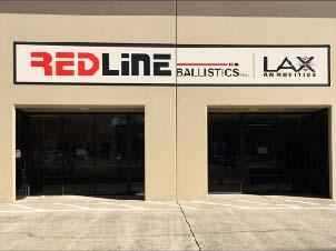 redline-ballistics-sacramento-location