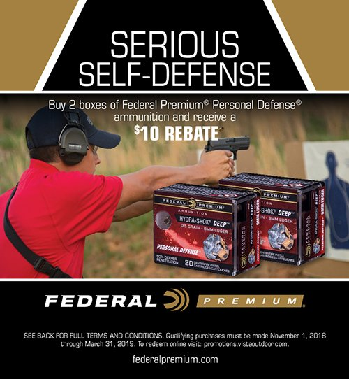 FEDERAL-SERIOUS-DEFENSE-PROMOTION-R9838