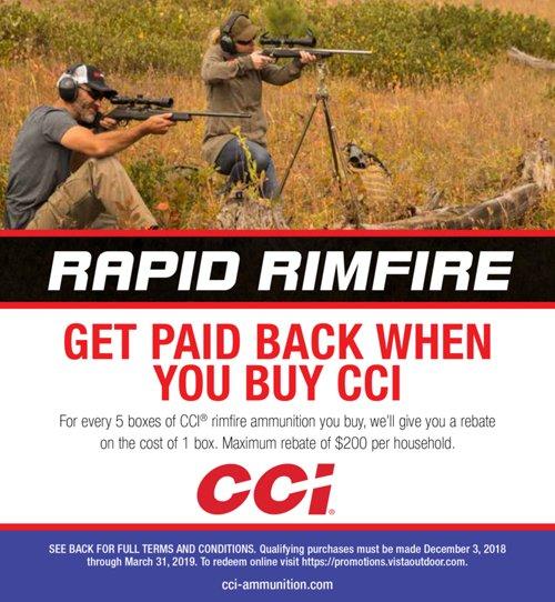R10003-CCI-RapidRimfire